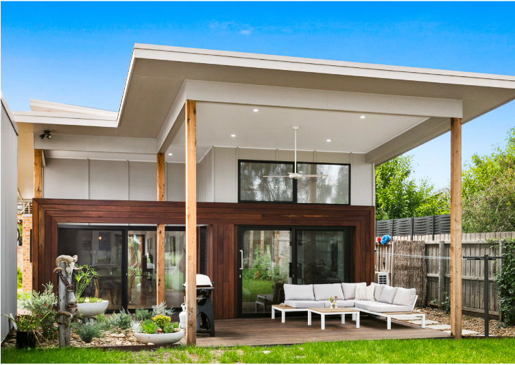 outdoor living geelong builder