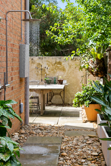 outdoor living geelong