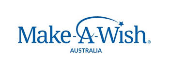 Make A Wish Australia Logo